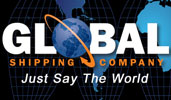 Global Shipping Company