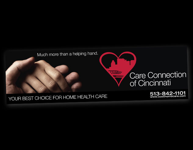 Care Connection of Cincinnati